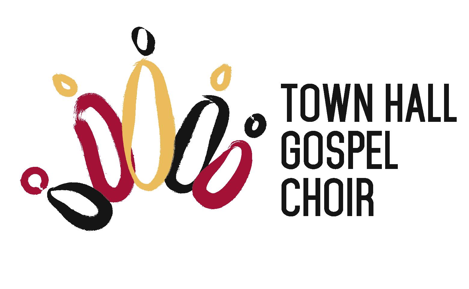 Town Hall Gospel Choir